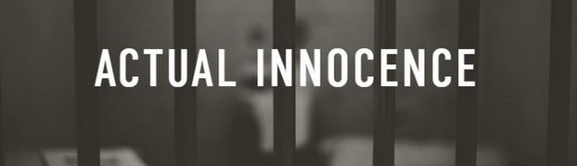 podcast de inocencia real