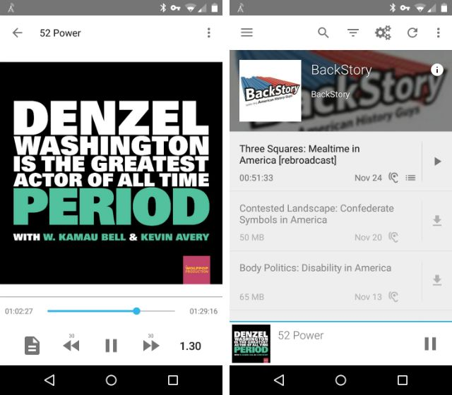 OpenSourceAndroidApps-AntennaPod