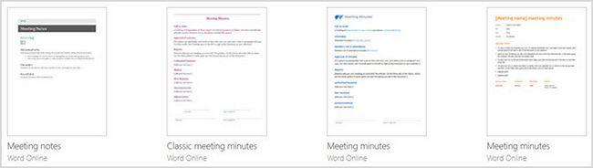 Minutos de textos en línea Page 2