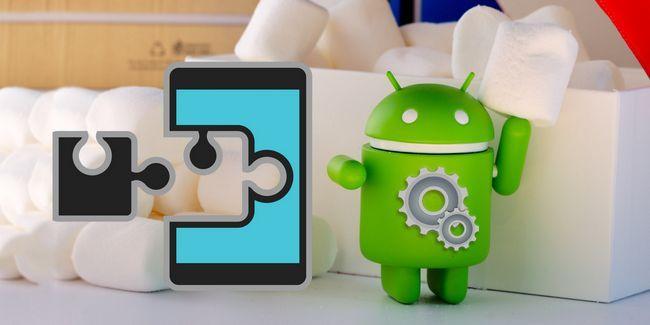 12 Mejores módulos xposed para la personalización de android 6.0 malvavisco