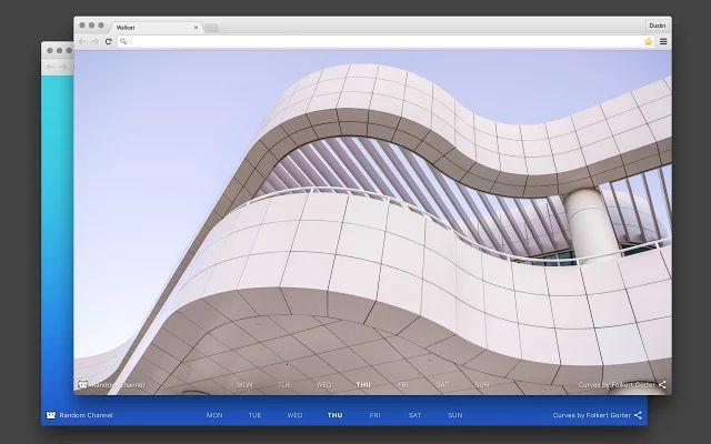 cromo-precioso-new-tab-pages-wallcat-JPEG