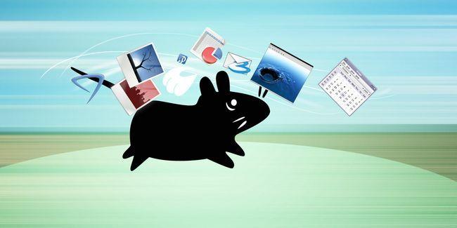 12 El más ligero de software y programas de linux para acelerar un viejo pc