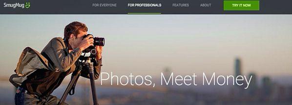 La venta de fotos 8