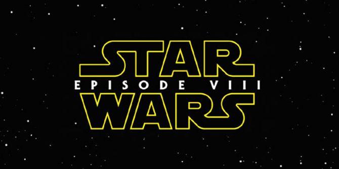 star-wars-episodio-8