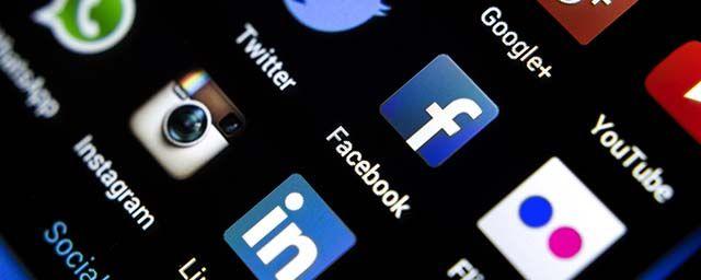 -Medios sociales-stats-y-hechos-Mobile