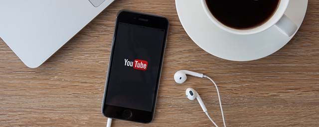 -Medios sociales-Stats-y-hechos-youtube