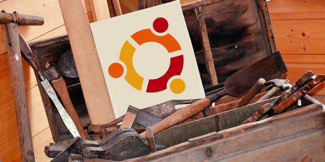 12 Trucos útiles para hacer que ubuntu se sienten como en casa