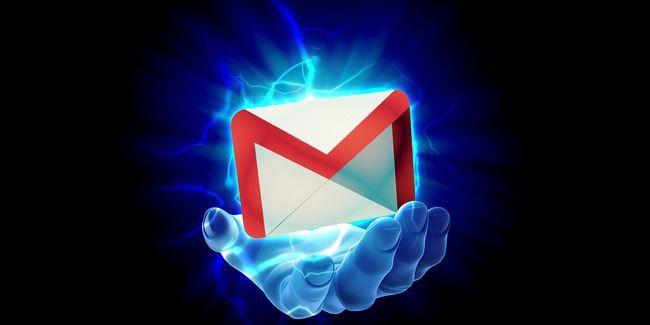 13 Trucos rápidos y extensiones para convertirse en un usuario avanzado de gmail