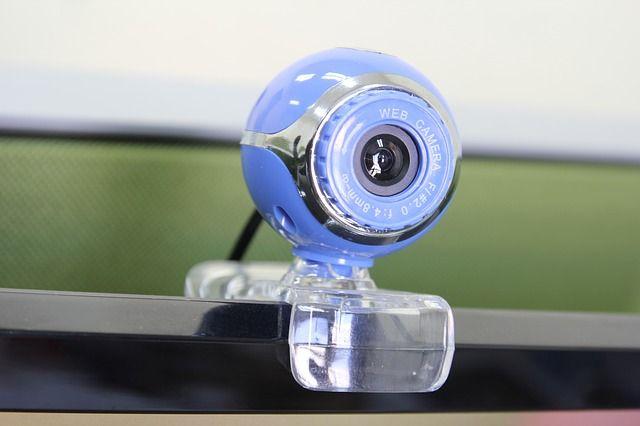 miedo-historias-webcamman