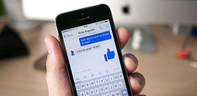 miedo-historias-facebook-messenger-01