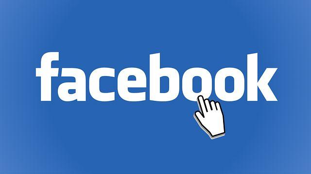 miedo-historias-Facebook-02
