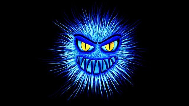 miedo-historias-sombra en la web