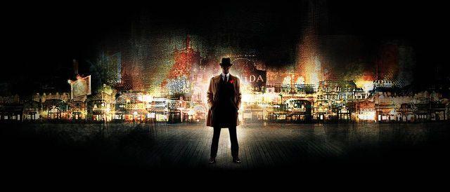 HBO-show-paseo-imperio