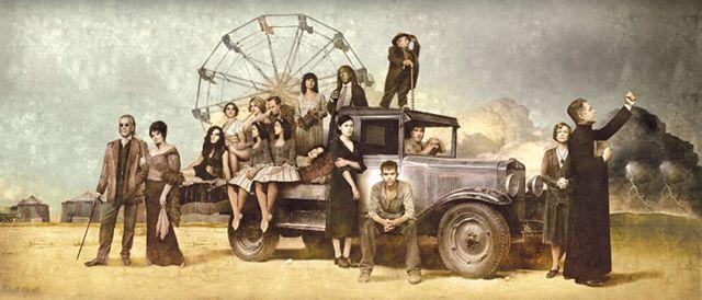 HBO-show-Carnivale