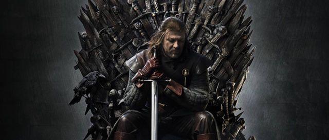 HBO-show-juego-de-tronos