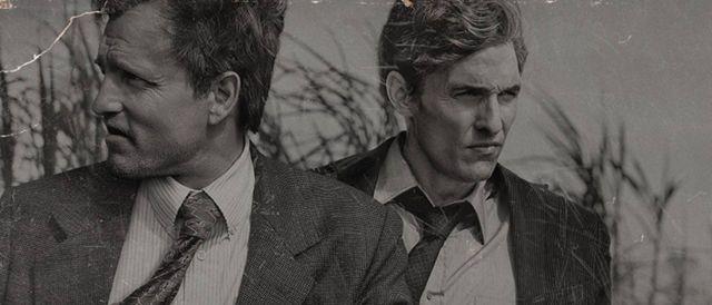 HBO-show-cierto-detective