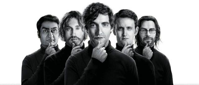 HBO-show-silicio-valle