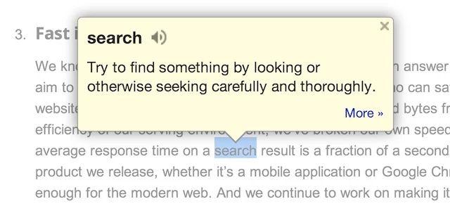cromo-geek-extensions-google-diccionario