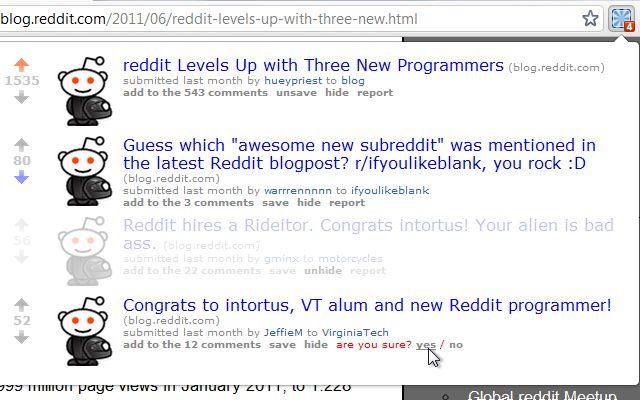 cromo-geek-extensions-sobre todo-inofensiva-reddit