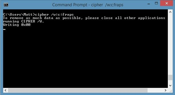 ciphercmd