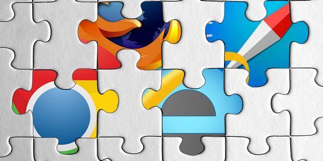 15 Juegos de puzzle fresco se puede jugar gratis en su navegador
