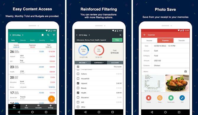 costa-app-dinero-manager