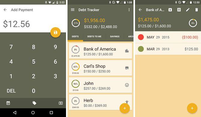 costa-app-deuda-tracker