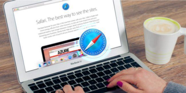 15 Consejos de safari esenciales y trucos para los usuarios de mac