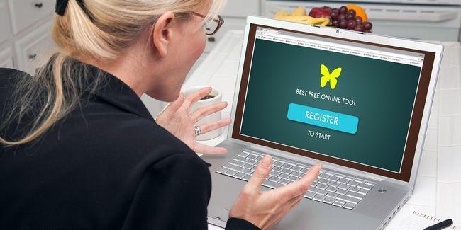 15 Excelente sin inscribirse sitios web para el uso diario