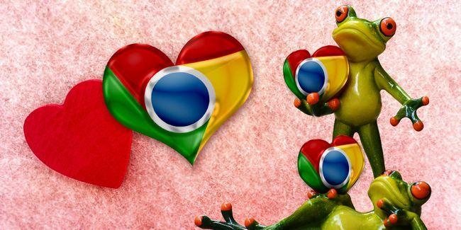 15 Temas y aplicaciones de google que te encantarán valentín cromo