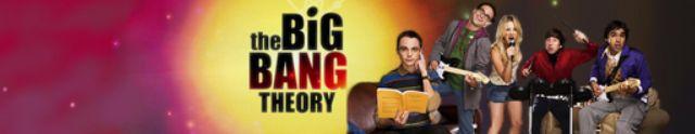 BigBangThemeFF