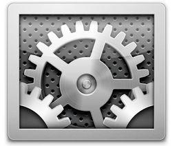 15 Más del sistema de preferencias artículos un nuevo usuario de mac debería conocer