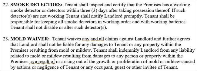 contrato de arrendamiento Vertex42