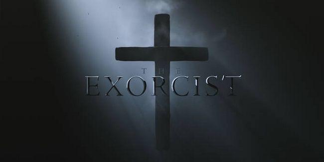 terror-tv-show-exorcista