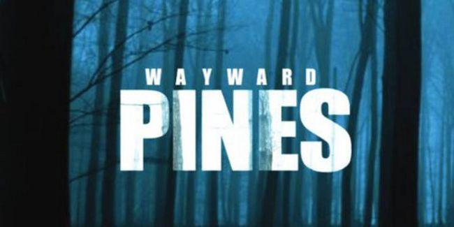 terror-tv-show-pinos-Wayward