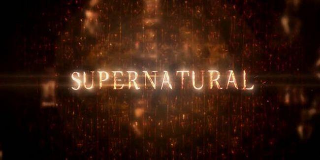 terror-tv-show-sobrenatural