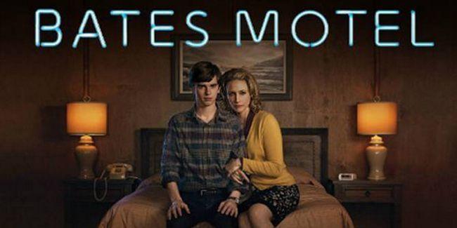 terror-tv-show-Bates-motel