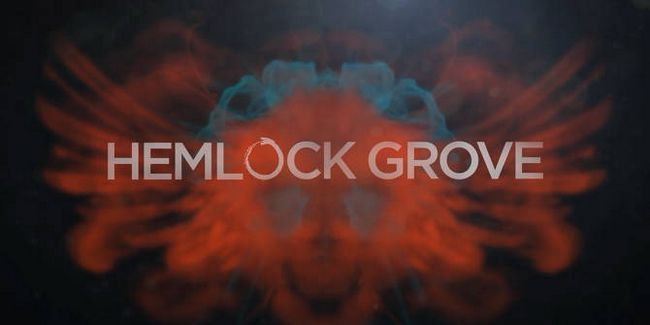 terror-tv-show-cicuta-Grove