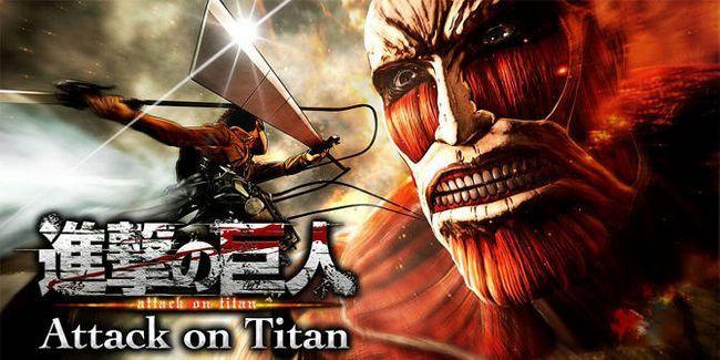 terror-tv-show-ataque-de-Titan