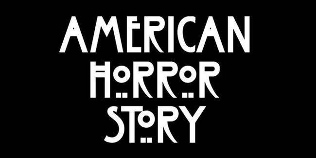 terror-tv-show-american-horror historia