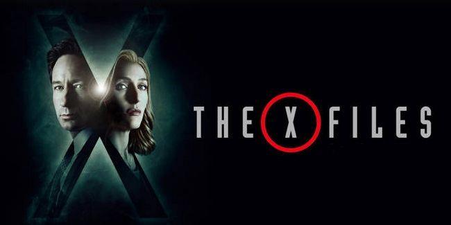 terror-tv-show-x-files