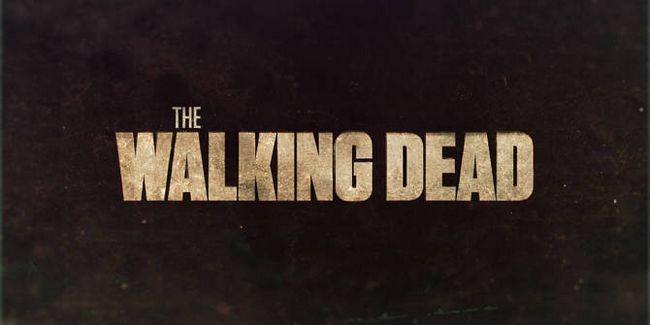 terror-tv-show-walking-muertos
