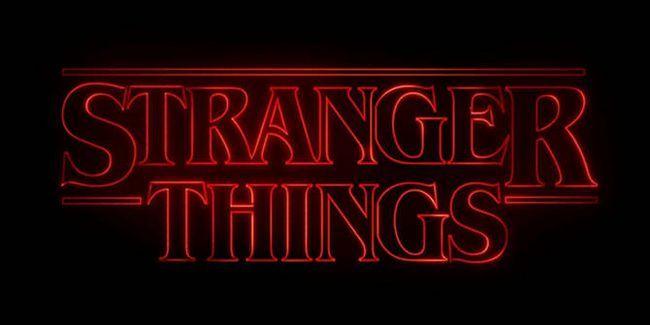 terror-tv-show-extrañas-cosas