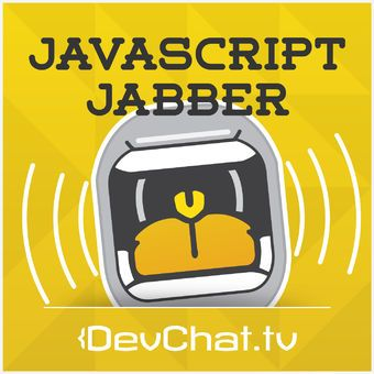 de podcast-javascript-jabber