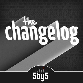 podcast de-la-changelog
