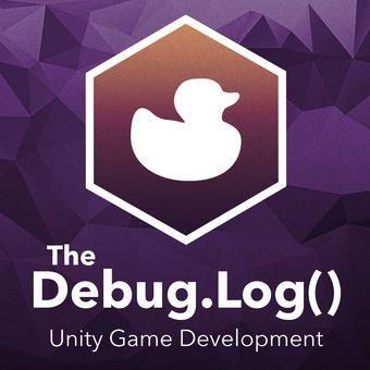 podcast del-debug-log