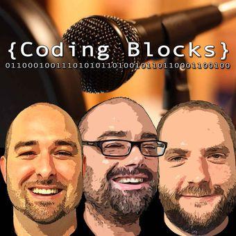 -bloques de podcast codificante