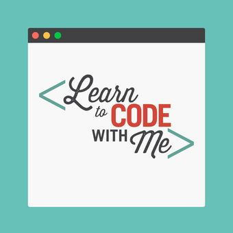 Podcast-aprender-código-me