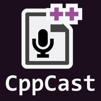 podcast cppcast