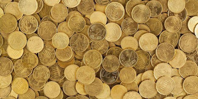 finanzas de dinero a fugas de ahorro